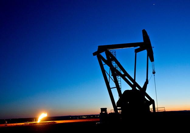 США готовятся к отмене запрета на экспорт нефти