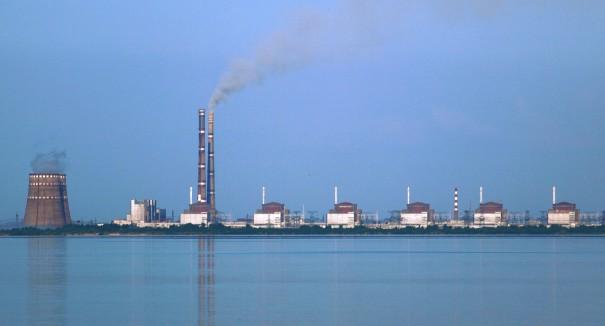 После Чернобыля – Запорожье?