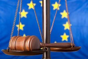 advokat-v-evropeyskom-sude-1