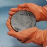 billet-of-highly-enriched-uranium[1]