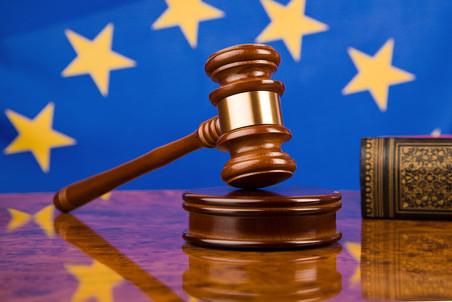 Европейский суд как способ разорить Россию