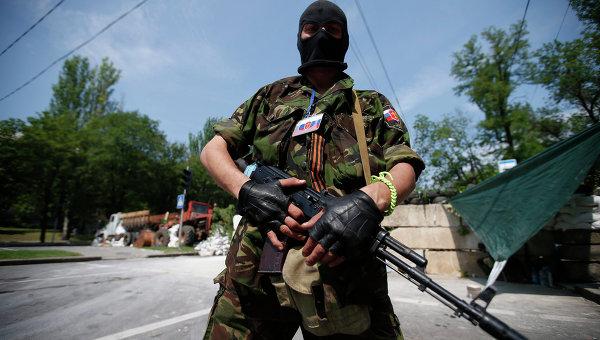 Настоящая война только впереди. Предупреждение для регионов: Одесса, Херсон, Николаев, Запорожье