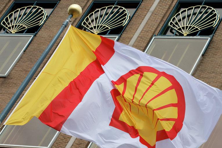 Нефтяные гиганты отказываются от миллиардных проектов