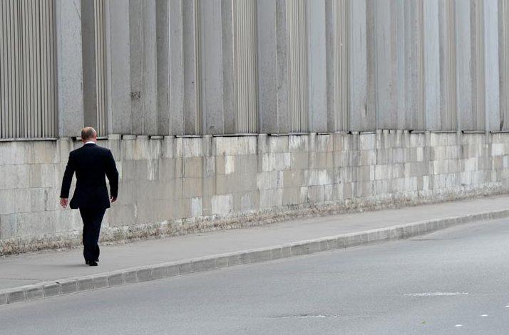 Россия покидает Совет Европы