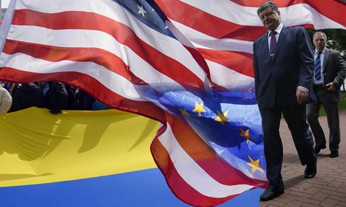 Резкая смена настроений в Киеве: Ополчение будет наступать сразу по нескольким направлениям!