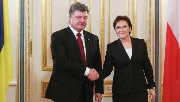 Чем живет Польша: «угольный» пожар, война за Украину и дипломатическая клоунада