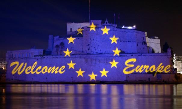 9f0Welcome_Europe_Malta_Index