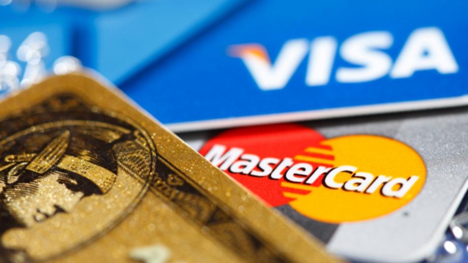 MasterCard присоединилась к национальной платежной системе России