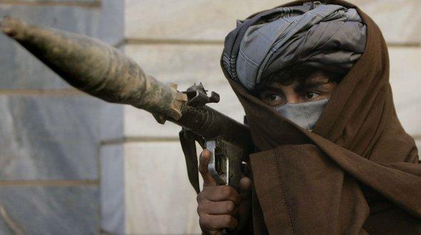 688936_militant-militanti-afganistan-raketa-utocnik-terorista-ilustracne-foto-dzihad-moslim-radikal