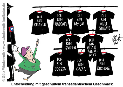 Charlie_Hebdo_Merkel_Obama_Opfer_Solidaritaet