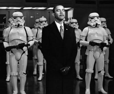 ObamaTroopers