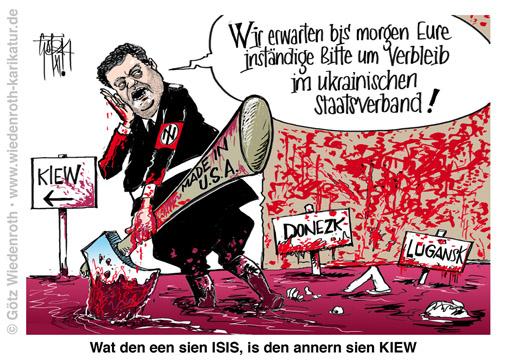 Ukraine_Poroschenko_Massaker_Donezk_Lugansk