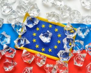 Почему лидеры ЕС будут вынуждены отменить санкции против России