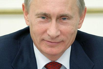 Можно ли ставить ультиматумы Владимиру Путину?