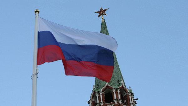 Bloomberg: несмотря на санкции, инвесторы верят в Россию