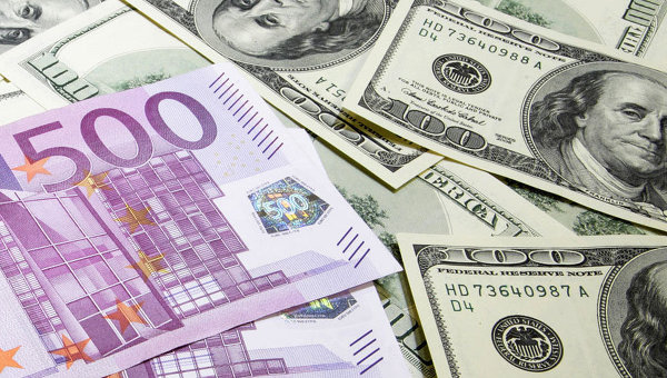 Рубль имеет потенциал для дальнейшего роста