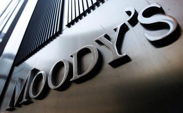 Moody's: вероятность дефолта Украины составляет 100%
