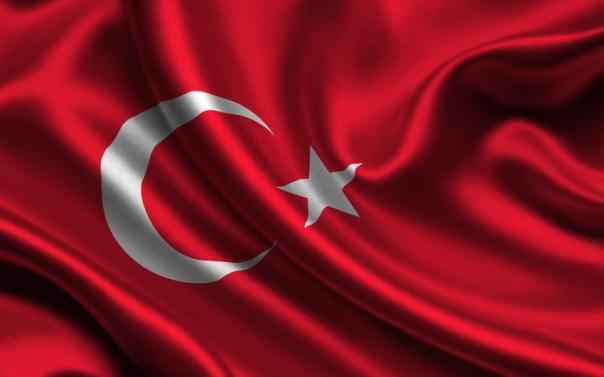 Турецкая лира подешевела к доллару до рекордного минимума