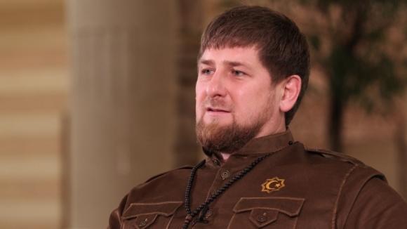 Кадыров охарактеризовал фигуранта дела об убийстве Немцова