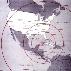 http://stockinfocus.ru/wp-content/uploads/2015/03/Cuban_crisis_map_missile_range-300x298.jpg