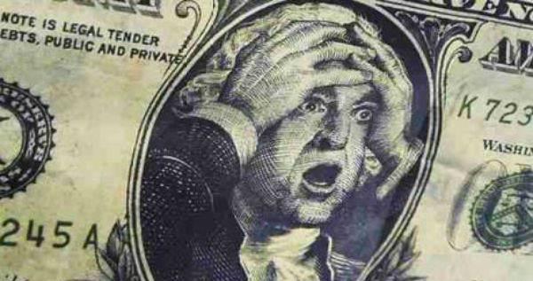 Цена противостояния Саудовской Аравии и США
