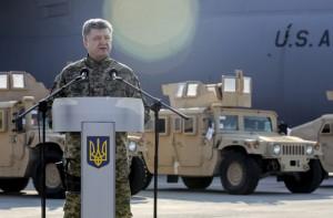 Капитуляция Коломойского аукнется в Донбассе