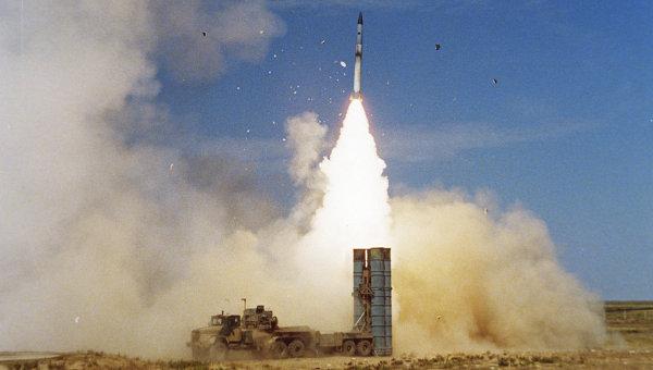 Израиль и США не смогут запугать Россию «оружейным шантажом»