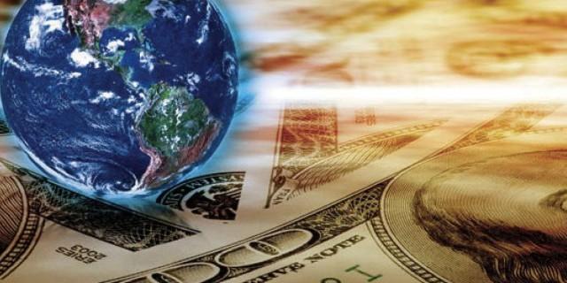 Мировой кризис уже на пороге: кто не верит в крах, будут удивлены