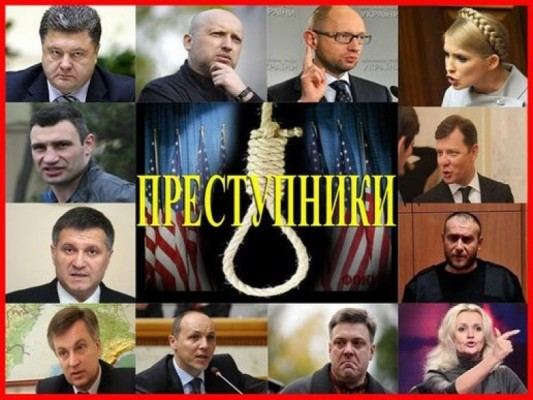 http://stockinfocus.ru/wp-content/uploads/2015/04/4260fb8067d0fb32ca3c9dbaf26803ab-533x400.jpg