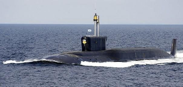 РПКСН проекта 955 и состоящие на их вооружении БРПЛ «Булава», по версии журнала The National Interest, представляют главную ядерную угрозу безопасности США.