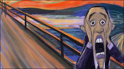 obama-panic