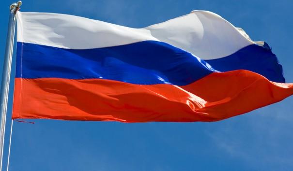 zwalls.ru-25901