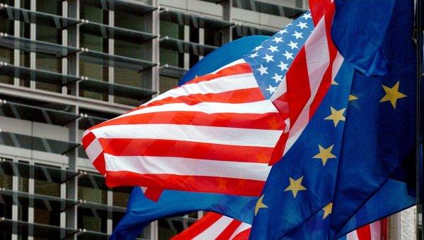 """Робертс: Европа уже поняла, что США срежиссировали """"российскую угрозу"""""""