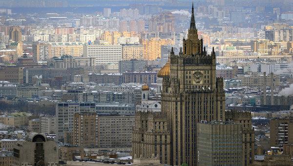 Действия США могут подтолкнуть Россию к наращиванию ядерного потенциала