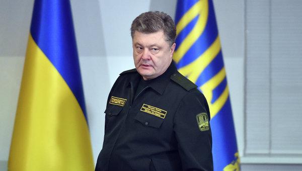 Киев наращивает противотанковые вооружения, несмотря на перемирие