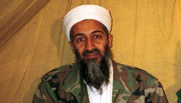 Власти США солгали о том, как был убит Усама бен Ладен