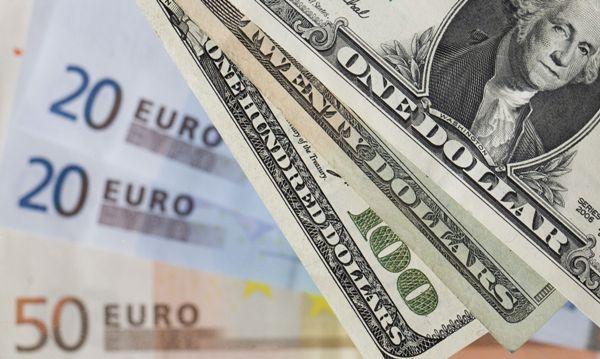 Рубль подешевеет к доллару на следующей неделе