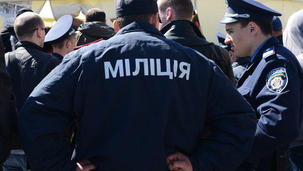 Социальный диагноз Украины: убийство за 30 долларов