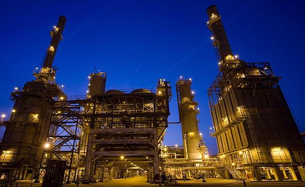 Реструктуризация Saudi Aramco изменит нефтяной рынок