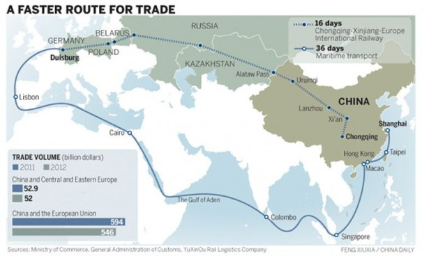 new_silk_road-a_faster_route_for_trade