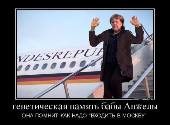 voRIBKWvl2o