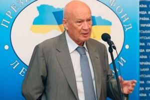 Пять сценариев российско-украинских отношений: о чем умолчал Горбулин?