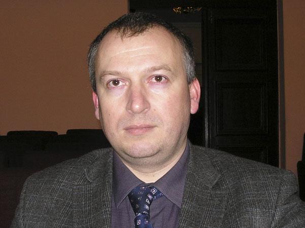 Переполох в Киеве: тонкий намек на признание Приднестровья
