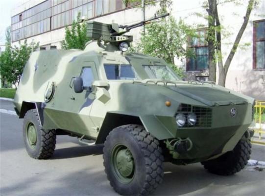 armyofukraine32-02