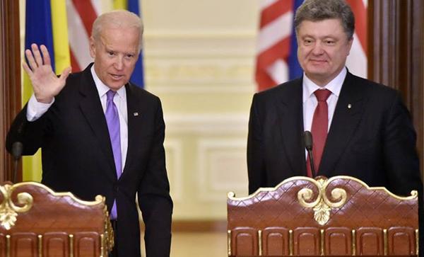 США нервничают и провоцируют Россию