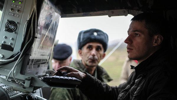 WSJ: войска союзников США бессильны перед российской радиоэлектроникой