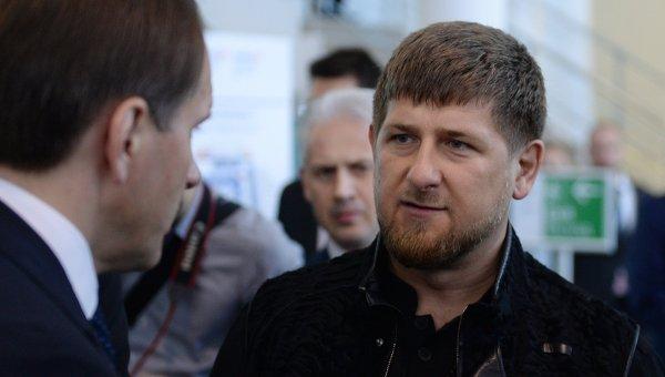 Кадыров рассказал о новом покушении на него