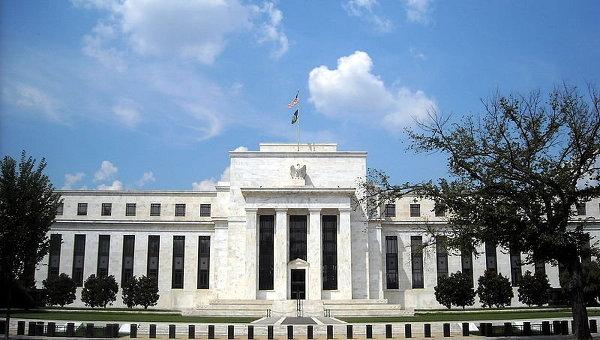 Почему ФРС США на самом деле хочет поднять ставки?