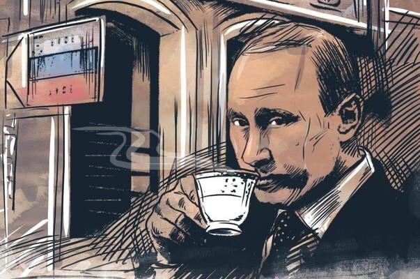 Putin_image