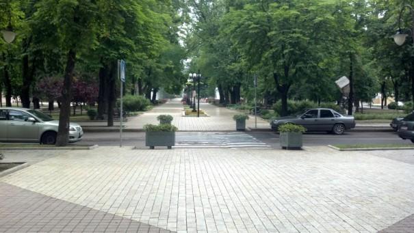 dnb-road-writes-06